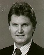 Edward H Bedrossian MD