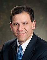T Ernesto. Figueroa, MD