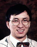 Philip T. Siu, MD