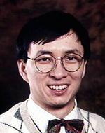 Philip T Siu MD