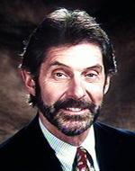 Allan S. Shaw, DDS
