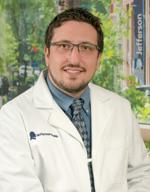 Elan S Miller MD