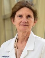 Rita S Axelrod MD