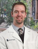 Jeffrey B Ratliff MD