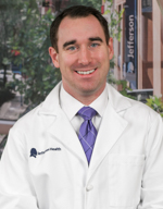 Colin  Huntley, MD