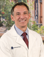 Howard D Krein MD,PhD