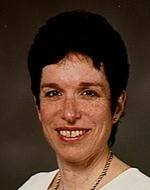 Judith A Turow MD