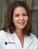 Kimberly G. Heckert, MD