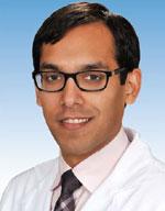 Gaurav Jain MD