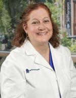 Andrea M Braverman PhD