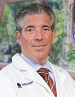 David M Shipon MD