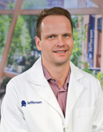 Johannes B Roedl MD,PhD