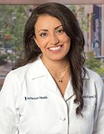 Sarah I Kamel MD