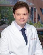 Iyad  Alnahhas, MD