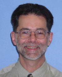 Joseph J Delaurentis MD