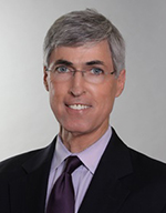 James P Dunn MD