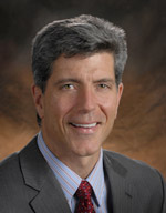 Alexander R Vaccaro MD,PhD