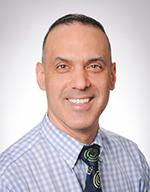 Michael D Stillman MD