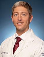 Brian F McGettigan MD