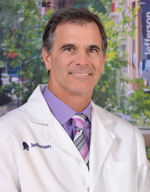 Paul J DiMuzio MD