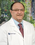 Aleksandr  Shpigel, MD