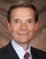 Paul Albert. Marchetto, MD