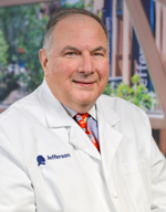 Anthony J Limberakis MD