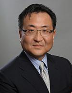 Carl H Park MD