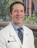 Kenneth A Kearns MD