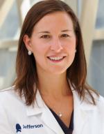 Christine A. Marschilok, MD