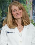 Kimberly U. French, MD
