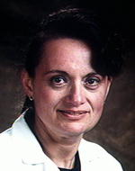 Marta E Sivitz MD