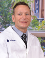Barry A. Bravette, MD