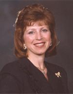 Marlene R Moster MD