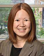 Joli C. Chou, DMD,MD