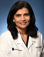 Anju Yadav MD