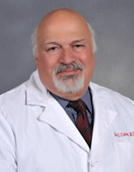 Ira S. Cohen, MD