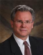 Gerald R Williams MD