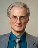 Bernardo A. Merizalde, MD