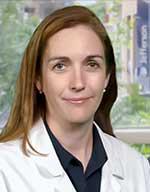 Maria P Martinez-Cantarin MD