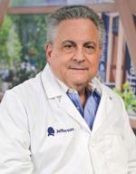Stephen Karasick MD