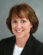 Diane M Deely MD