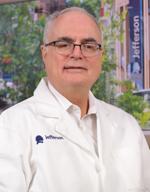 David A. Iddenden, MD