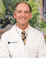 Paul  Nyirjesy, MD