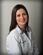 Rowena McBeath MD,PhD
