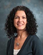 Tara J Berman MD