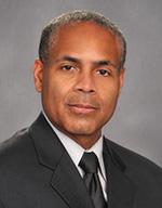 John M Smyles MD