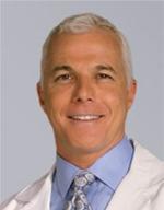 Steven E Copit MD